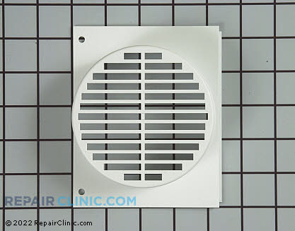 Vent Cover 11952 Main Product View