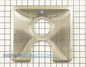 Drain Filter - Part # 1159950 Mfg Part # 00357393