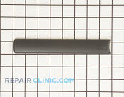 Handle Trim - Part # 1071244 Mfg Part # 67005135