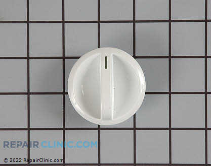 Timer Knob 154426901       Main Product View
