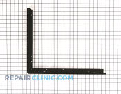 Trim (rt-blk) - Part # 701974 Mfg Part # 74001721