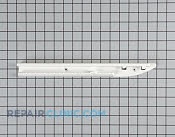 Drawer Slide Rail - Part # 1093174 Mfg Part # WR72X10134
