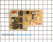 Main Control Board - Part # 912383 Mfg Part # WJ28X10018