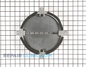 Kit 8 damper asy - Part # 1194909 Mfg Part # 700242