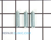 Screw - Part # 1394276 Mfg Part # 01-16-641