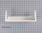 Door Shelf - Part # 402958 Mfg Part # 12163202