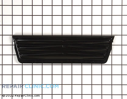 Drip Tray 2302944B        Main Product View