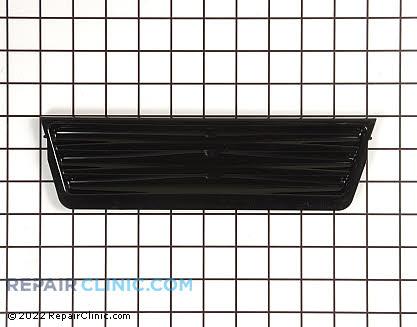 Drip Tray 2302944B        Main Product View