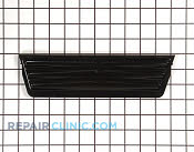 Drip Tray - Part # 1058612 Mfg Part # 2302944B