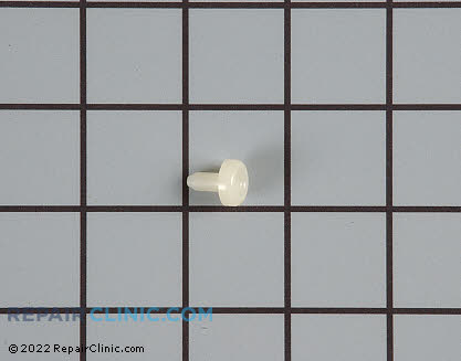 Plug Button WB2X3394 Main Product View