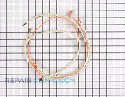 Wire Harness - Part # 1028623 Mfg Part # 00189948