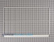 Wire Shelf - Part # 228533 Mfg Part # R0213194