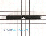 Magnet - Part # 291210 Mfg Part # WR11X180