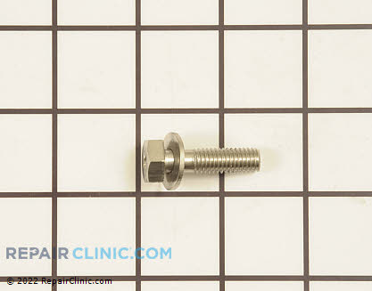 Screw WD-6150-34      Main Product View