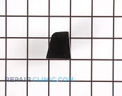 Handle End Cap - Part # 702733 Mfg Part # 74002540