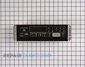 Oven Control Board - Part # 1543639 Mfg Part # 5701M518-60