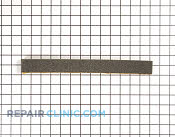 Sealing  strip - Part # 763720 Mfg Part # 8055955