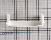 Door Shelf - Part # 1057358 Mfg Part # WR71X10519