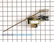 Thermostat - Part # 491316 Mfg Part # 313856