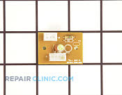 Light Signal - Part # 1399419 Mfg Part # MCWC8DSCT-10