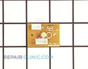 Light Signal - Part # 1399419 Mfg Part # MCWC8DSCT-10