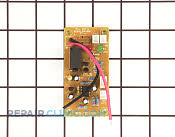 Main Control Board - Part # 1399425 Mfg Part # MCWC8DSCT-31