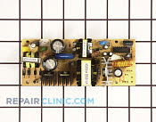 Power Supply Board - Part # 1399424 Mfg Part # MCWC8DSCT-28