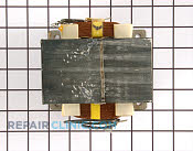 High Voltage Transformer - Part # 758163 Mfg Part # 16QBP4193