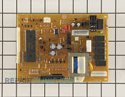 Main Control Board - Part # 1266702 Mfg Part # 6871W1S128C