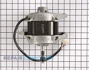 Drive Motor - Part # 763676 Mfg Part # 8054181