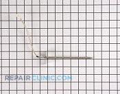 Oven Sensor - Part # 905333 Mfg Part # 9782081