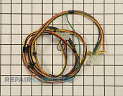 Wire, Receptacle & Wire Connector - Part # 905924 Mfg Part # 8299929