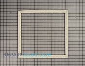 Door Gasket - Part # 947162 Mfg Part # WR24X10110