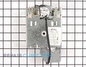 Circuit Board & Timer - Part # 545303 Mfg Part # 388881