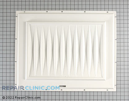 Inner Door Panel 5303925256      Main Product View