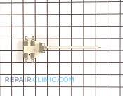 Radiant Element Limit Switch - Part # 722332 Mfg Part # 8053620
