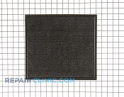 Filter - Part # 873975 Mfg Part # WB02X10651