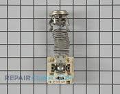 Surface Element Switch - Part # 705089 Mfg Part # 7403P175-60