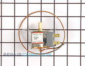 Temperature Control Thermostat - Part # 870042 Mfg Part # R0130034