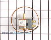 Temperature Control Thermostat - Part # 870042 Mfg Part # R0130034