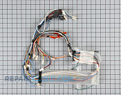 Wire Harness - Part # 904123 Mfg Part # 8269191