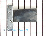 Hinge - Part # 1085531 Mfg Part # WB10X10041