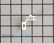 Tine Clip - Part # 915852 Mfg Part # R0000480