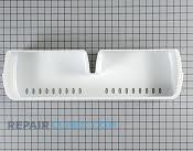 Door Shelf Bin - Part # 947286 Mfg Part # WR17X11342