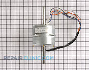 Fan Motor - Part # 1170647 Mfg Part # 1188299