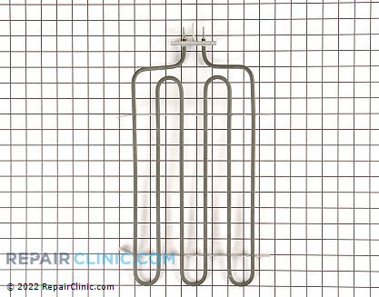 Heating Element 0042162 Main Product View