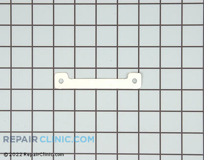 Hinge Shim 69515-1         Main Product View