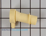 Hose, Tube & Fitting - Part # 1603242 Mfg Part # 7016008