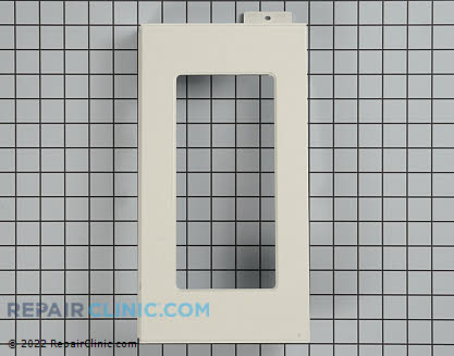 Control Panel Trim 5304441867 Main Product View