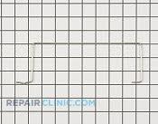 Sensor - Part # 785692 Mfg Part # 61005173